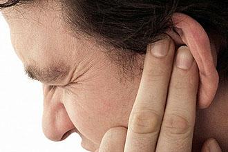 Разновидности болезненных ощущений
