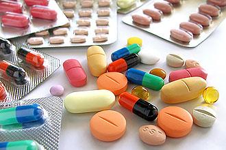 Длительность курса антибиотикотерапии