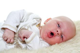 Ангина у ребенка комаровский лечение