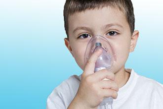 Ларингит у детей симптомы и лечение без температуры thumbnail