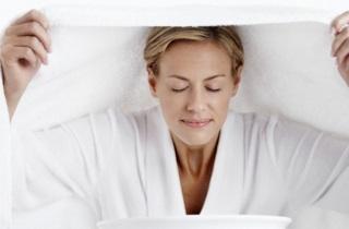 Домашнее лечение сухого кашля