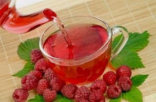 Из чего можно приготовить чай от кашля