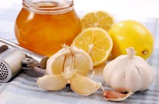 Средства для лечения сердечного кашля