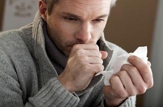 Народные средства от сильного кашля