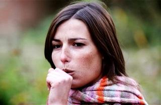 Как лечить кашель пихтовым маслом