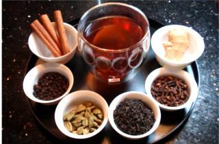 Народные рецепты от сухого кашля у взрослых