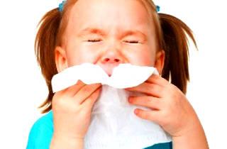 Глубокий влажный кашель и температура у ребенка thumbnail