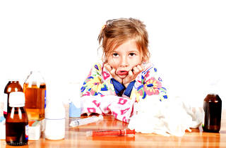 У ребенка сильный влажный кашель и температура 3 дня thumbnail