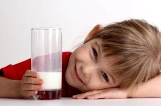 Чем унять детский кашель без температуры