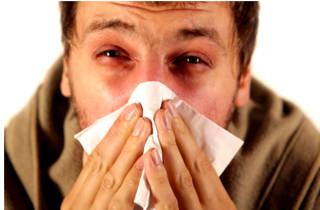 Постоянный кашель у взрослого без температуры и насморка до боли в горле thumbnail