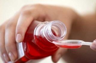 Чем лечить застарелый кашель