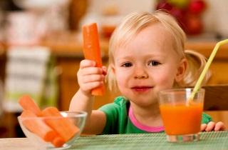 Препараты для лечения горла у ребенка