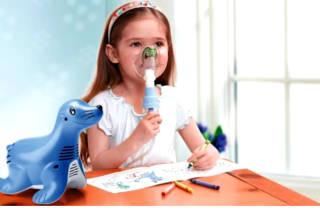 Что дать ребенку от влажного кашля