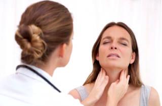 Обследование и лечение