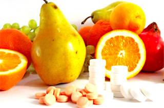 Какие антибиотики пить от сухого кашля взрослому thumbnail