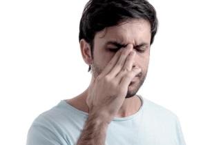 Показания для проведения пневматизации пазух носа