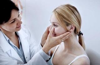 Как можно вылечить полипы в носу без хирургического вмешательства thumbnail