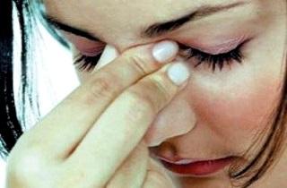 Какими симптомами характерны полипы в носу