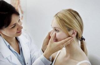 Как предотвратить последствия отека слизистой носа