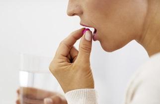 Чем лечить опухоль на носу после ушиба