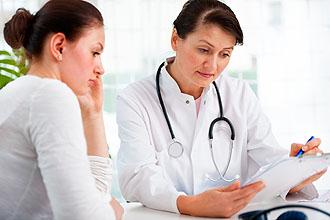 Чем лечить при беременности?